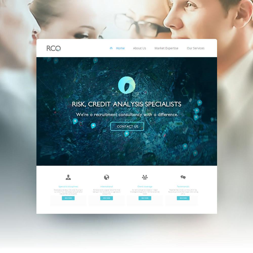 RCQ Associates